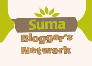 Suma-Bloggers-Network-Logo-1