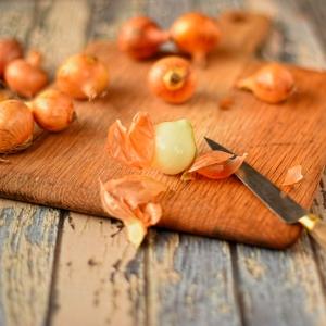 baby-onions